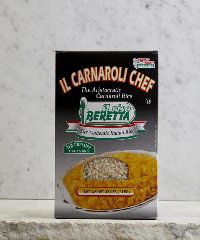 BerettaCarnaroli Rice, 2lb