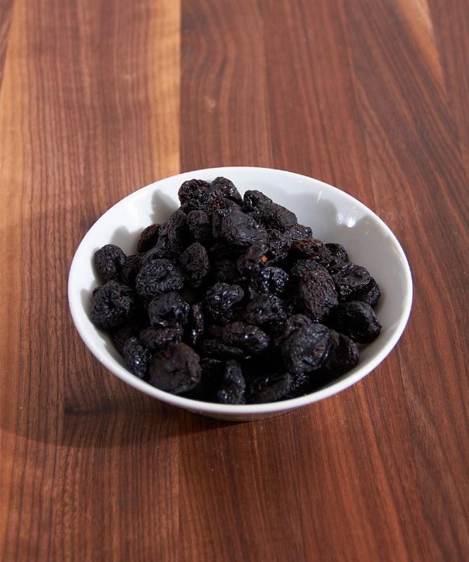 DeLaurenti Dried Bing Cherries, 8oz