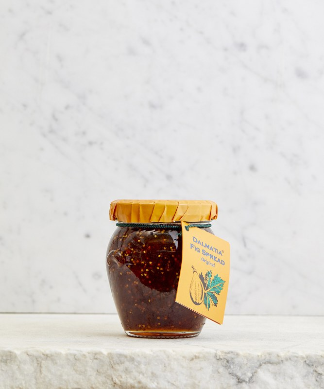 Dalmatia Fig Spread, 240g
