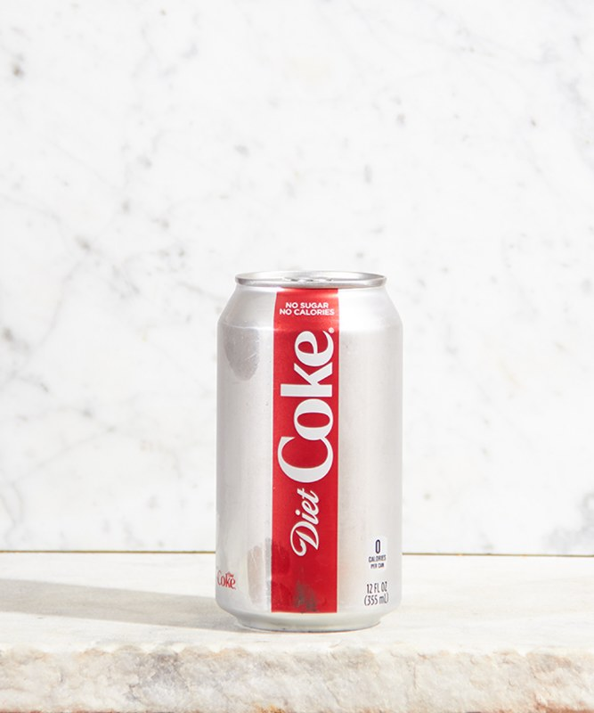 Diet Coke, 12oz