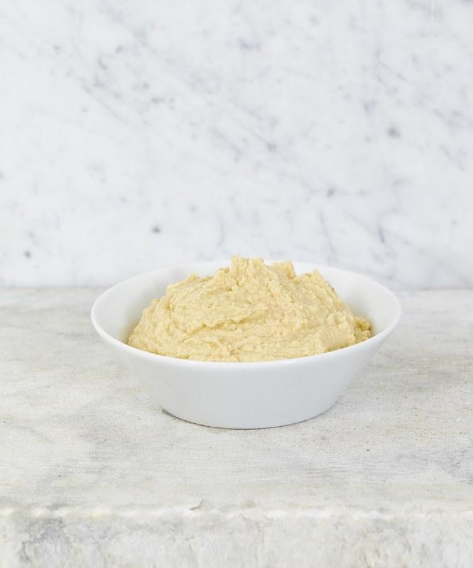 DeLaurenti Hummus