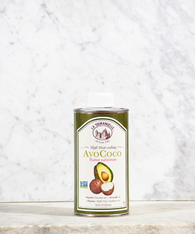 La Tourangelle AvoCoco Oil, 500ml