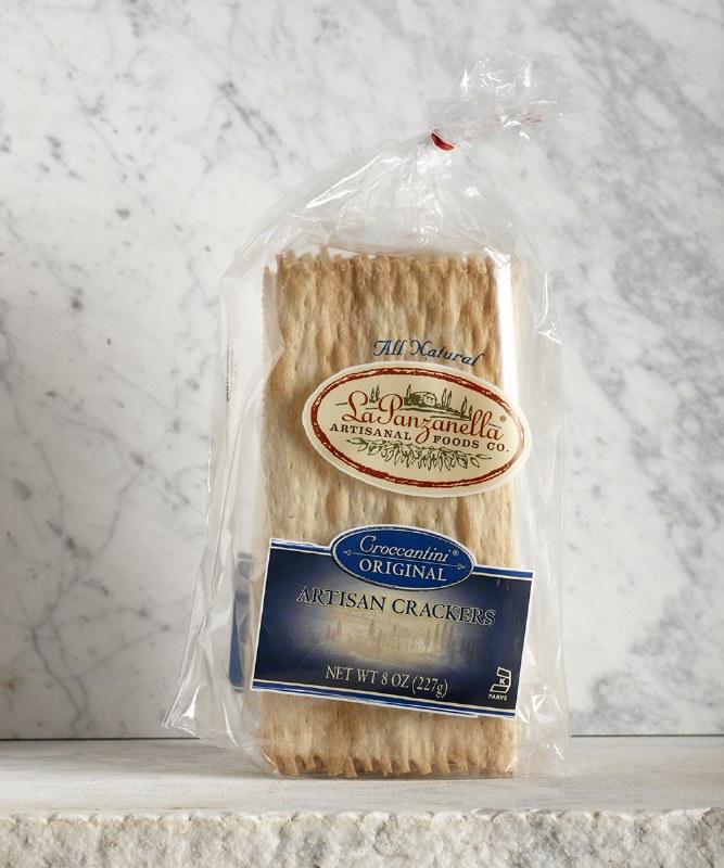 La Panzanella Original Croccantini, 8oz