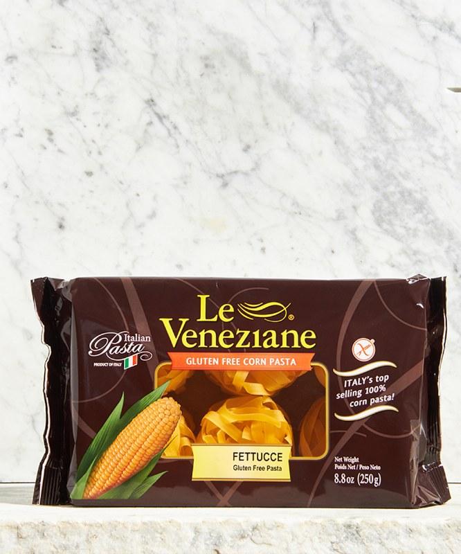 Le Venenziane GF Fettucine, 250g