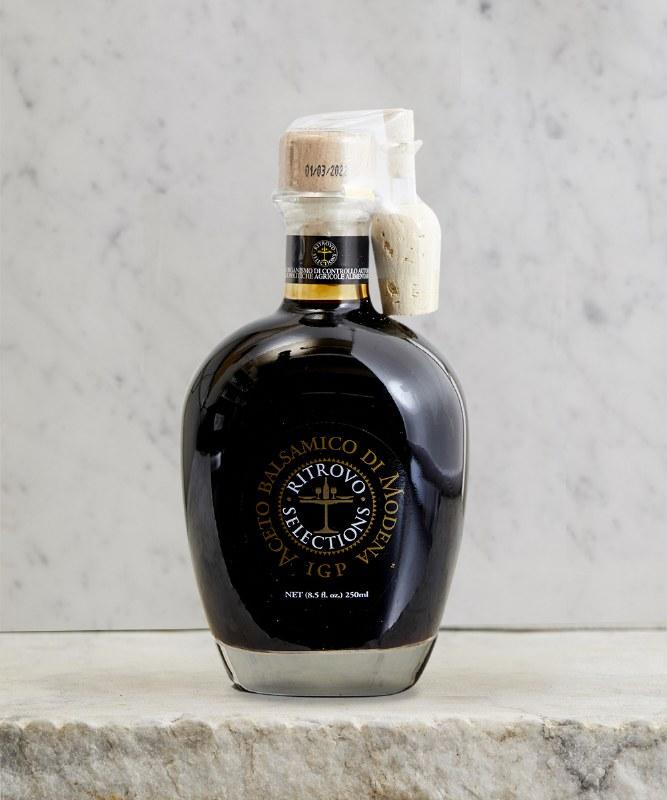Maletti Balsamic Vinegar, 250ml