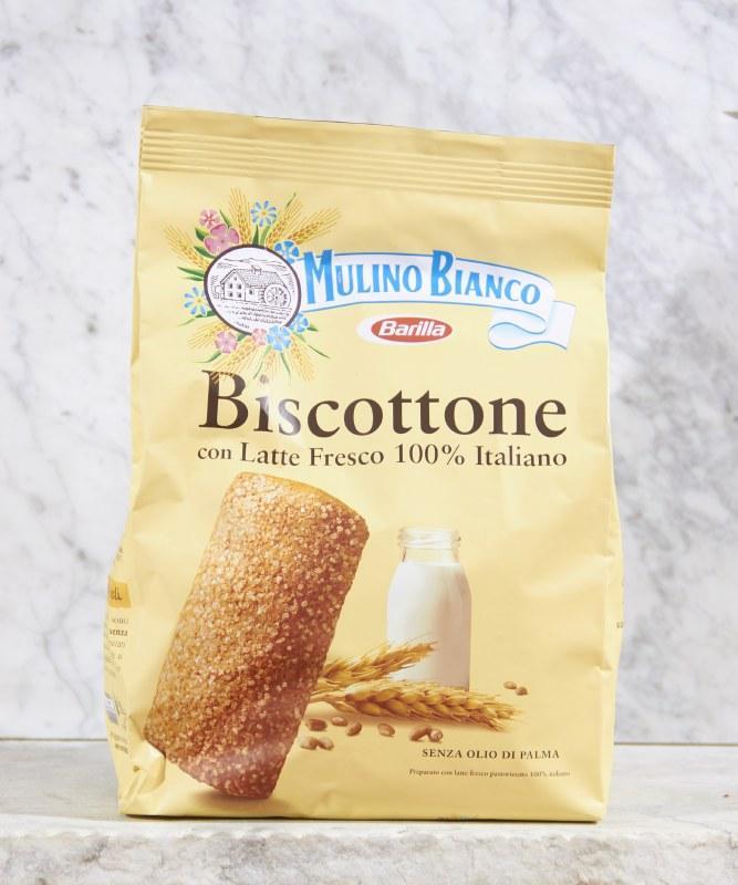 Mulino Bianco Biscottone, 700g