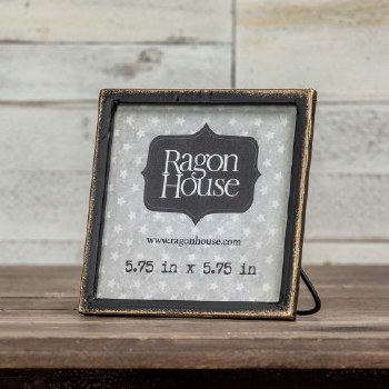 """6"""" Tabletop Picture Frame"""