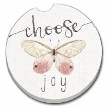 Choose Joy Coaster Set
