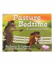 Pasture Bedtime Kids Book