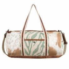 Cool Spirit Duffle Bag