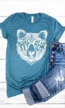 Short Sleeve Need some cash T shirt