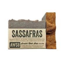 Sassafras Bar Soap