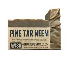 Pine Tar Neem
