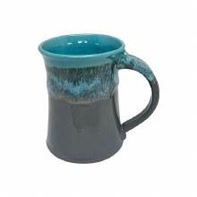 River Stone Large Mug