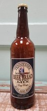 Tennessee Sourdough Beer Bread Mix