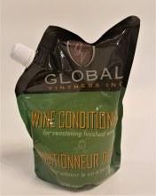 Wine Conditioner