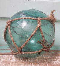Lg Glass Float Repo