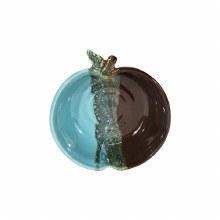 Apple Bowl Ocean Tide