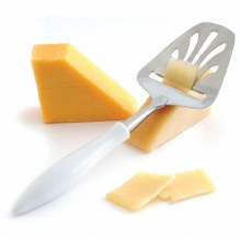 Cheese Plane