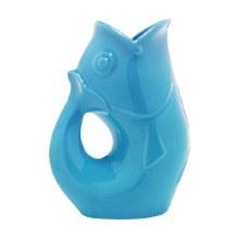 Gurgle Pot Peacock