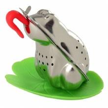 Froggy Tea Infuser