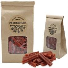 Cinnamon Clove Wax Melts