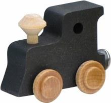 Name Train Engine