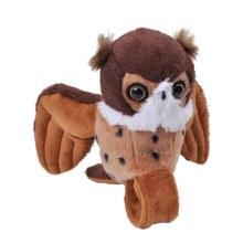 Owl High Flyer Hugger