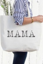 Mama Large Bag