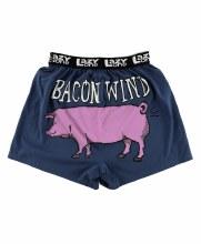 Boxer Bacon Wind Sm Blue