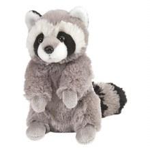 Raccoon 8 Inch