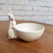Dip Bunny Bowl