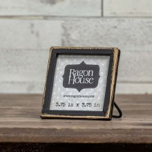 "4"" Picture Frame"