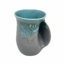 Right Hand Riverstone Mug