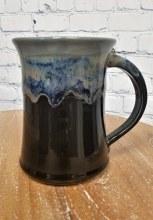Medium Mug Stormy Night