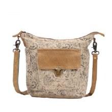 Doyen Shoulder Bag