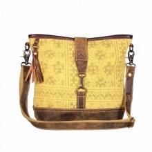 Fervor Shoulder Bag