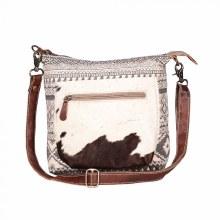 Buster Shoulder Bag