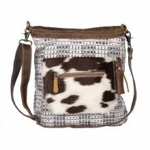 Fancy Lullaby Shoulder Bag