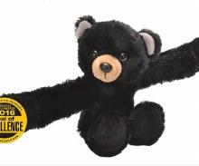 Black Bear Hugger