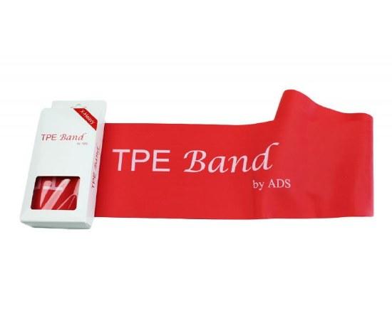 American Dance Supply Resistance TPE BAND O/S XHEAV