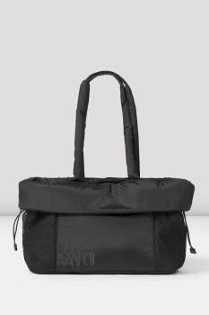 Bloch Dance Bag BL A319 O/S BLK