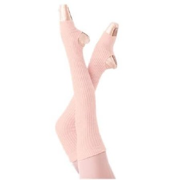 """Body Wrappers 36"""" Thigh Warmer #94 O/S TPK"""