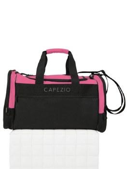 Capezio Everyday Dance Duffle B246 O/S HPK