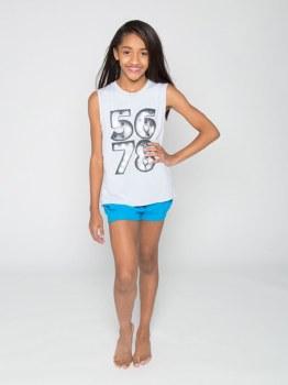 Sugar and Bruno 5678 Shirt D9230 O/S ALL