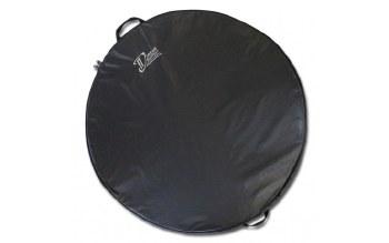 Dream Duffel  Dream Duffel Tutu Bag