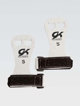 GK Elite Hand Grips GK32 XSM BLK