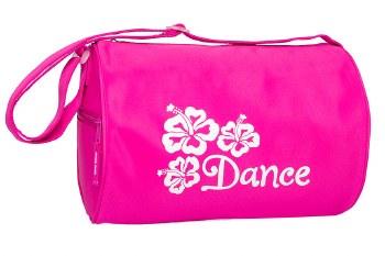 Horizon Dance Duffel HOR 4200 O/S PNK