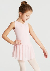 Capezio Tank Dress 11309C