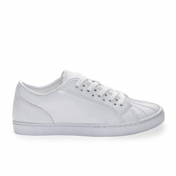 Pastry Paris Praline Dance Sneaker 172032 6 WHT